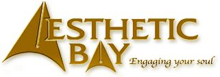 Aesthetic Bay Pte Ltd