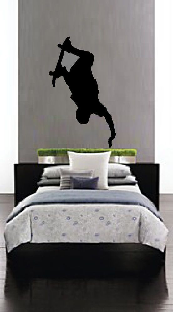 US $24.89 New other (see details) in Home & Garden, Home Decor, Decals, Stickers & Vinyl Art