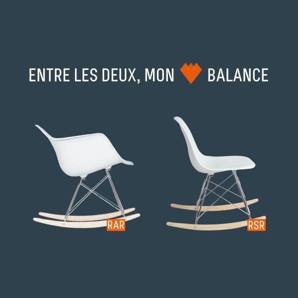 78 best Les actus Meubles \ Design images on Pinterest Furniture