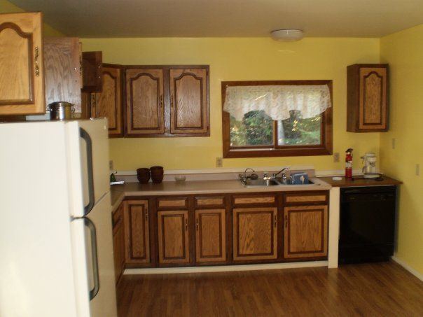 19 Best Kitchen Dreams And Dining Room Wishes Images On