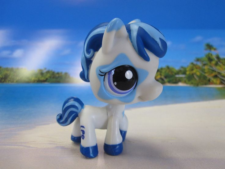 100 best littlest pet shop images on pinterest lps accessories hd wallpaper and background photos of lps horse toys r us biggest stars for fans of littlest pet shop images voltagebd Choice Image