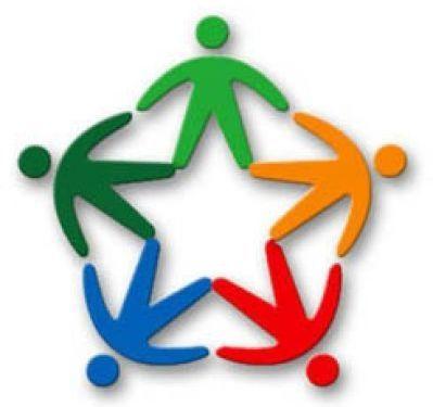 Sperimentazione di progetti di servizio civile nazionale innovativi, per coniugare lo spirito del servizio civile, esperienza di formazione e arricchimento.