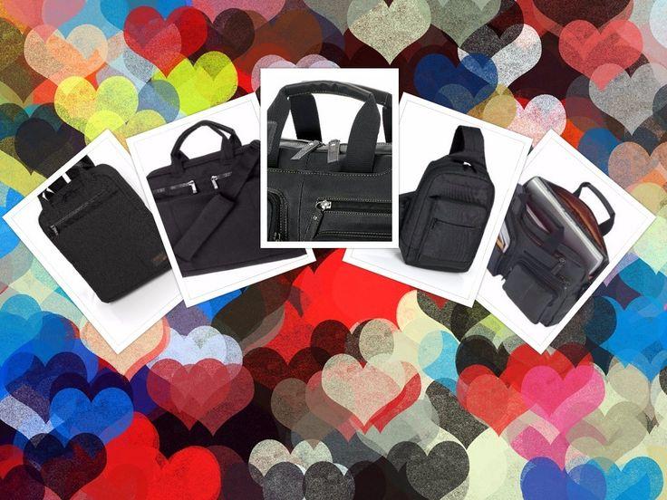 Wij zijn superblij met de collectie Gabol tassen die van de week is binnengekomen!
