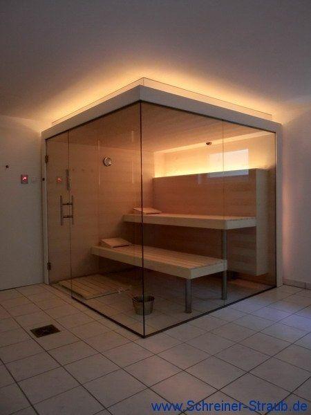 die besten 17 ideen zu badezimmer en suite auf pinterest