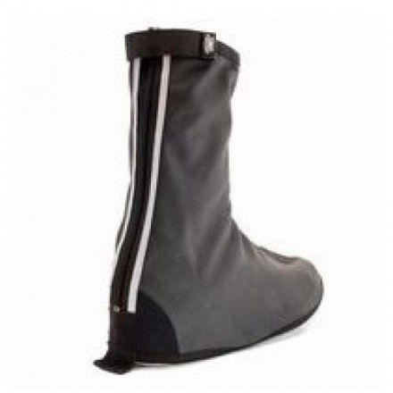 Byman sport | Fabula GripGrab Dry Foot Skoovertræk Voksne 250dkk