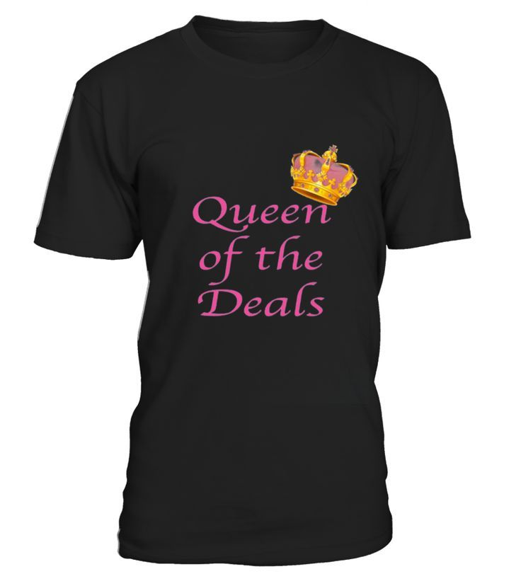 (adsbygoogle = window.adsbygoogle || ).push();   Black Friday   Queen Of The Deals  Funny Black Friday T-shirt, Best Black Friday T-shirt     (adsbygoogle = window.adsbygoogle || ).push();  Source by luan7391   #best buy black friday deals #best online black friday deals #biggest black friday deals #black friday deals