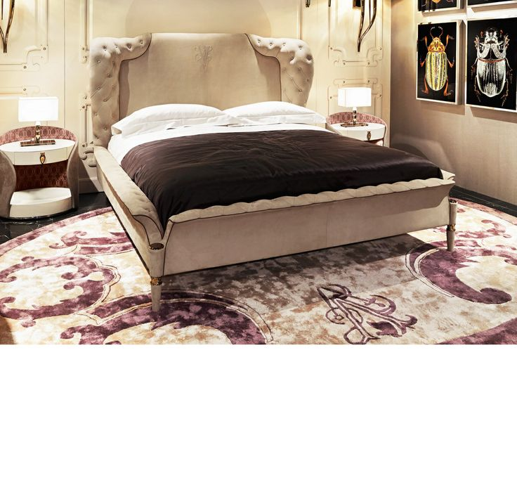 Luxury Bedroom Furniture Stores: 34 Best Images About Luxury Bedrooms On Pinterest