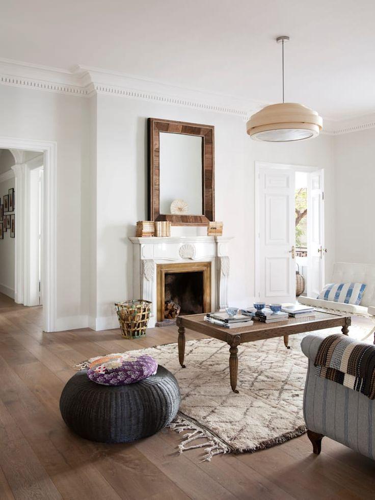 257 best Ideas para decorar tu sala images on Pinterest
