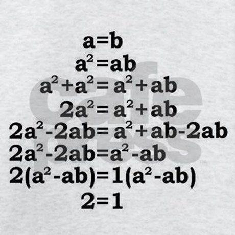 funny, humor, funny, humor, joke, gift,math, teacher, teach, mathematics, algebra, mathematician, professor, phd