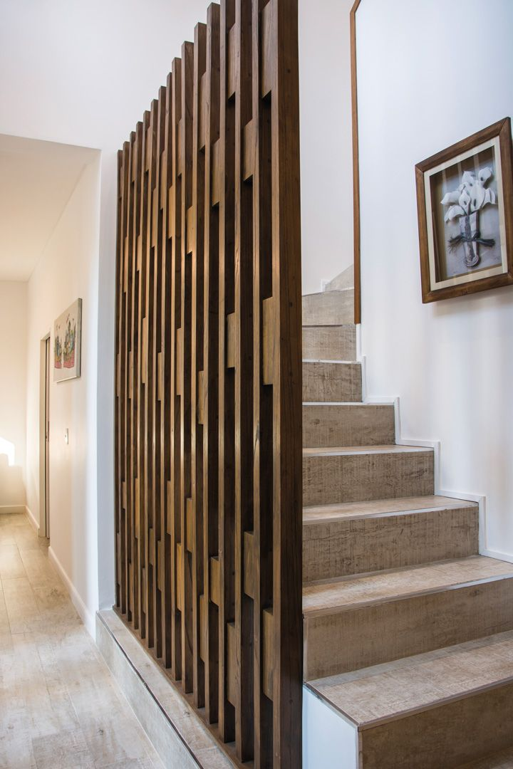 Vaccarezza tenesini angelone arquitectos casa 21 - Arquitectos de interiores famosos ...