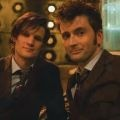 Watch Doctor Who (2005) online free on Tv-links