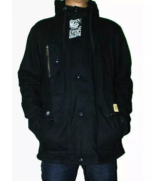PARKA JACKET DALAM DUNIA PERGAULAN http://www.detwope.com/2015/02/parka-jacket-in-world-association.html