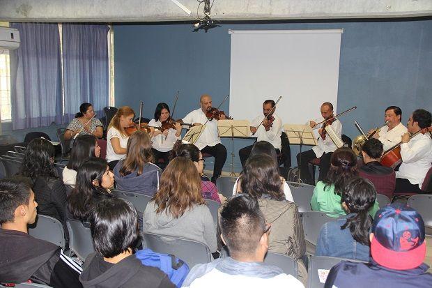 UV promueve Tutorías  para la Apreciación Artística - http://www.esnoticiaveracruz.com/uv-promueve-tutorias-para-la-apreciacion-artistica/