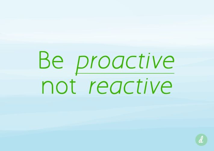 proactive quotes - Yahoo Image Search Results