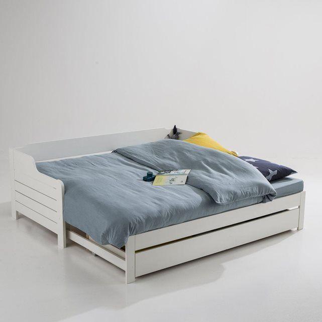 1000 id es sur le th me sommiers sur pinterest sommiers. Black Bedroom Furniture Sets. Home Design Ideas