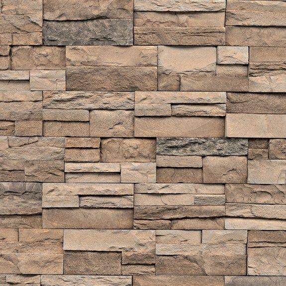 Ps sl glacier valley easy fit savanah ledgestone pro for Boral brick veneer