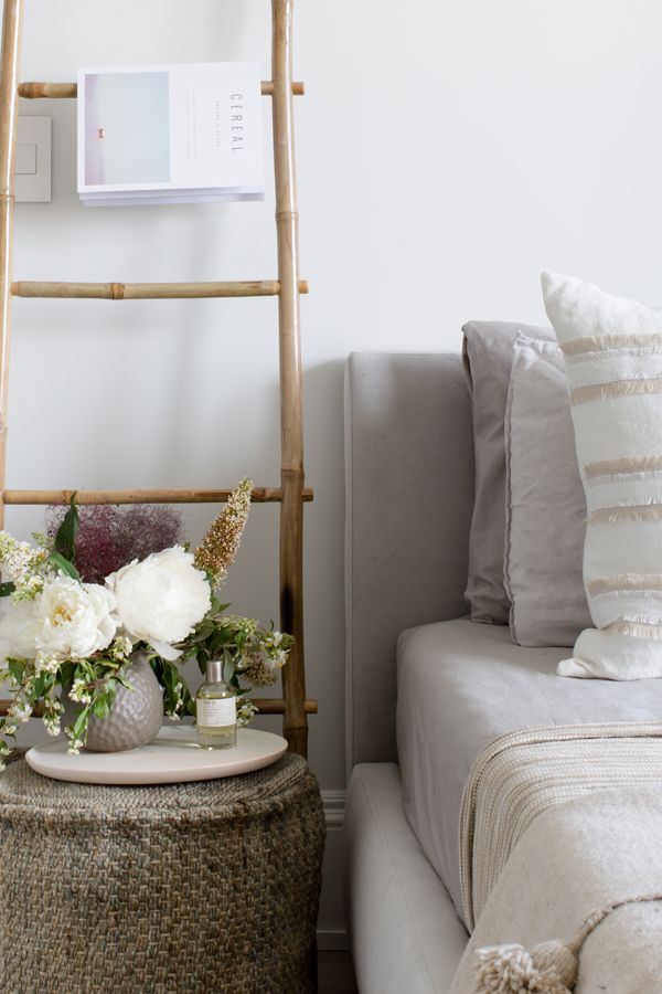 5 Key Ingredients for a Welcoming Guest Room - Apartment34
