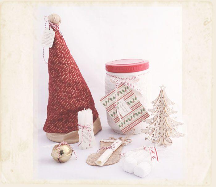 Festeja tu propia Navidad y conviértela en un acogedor espacio de inspiración, fortaleza ytrabajo interior…