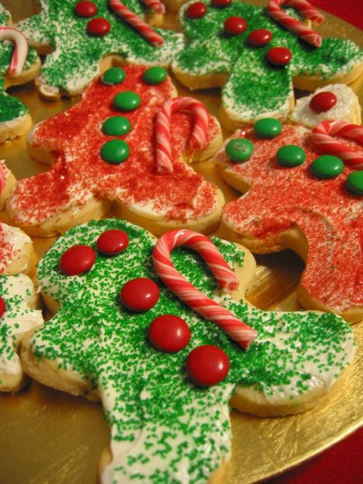 Image detail for -Kids Cooking: Easy Cookie Recipes and Decorating Ideas