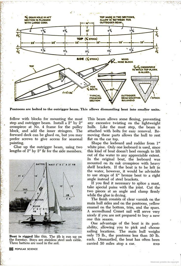 Boat Wiring Sash - Residential Electrical Symbols •