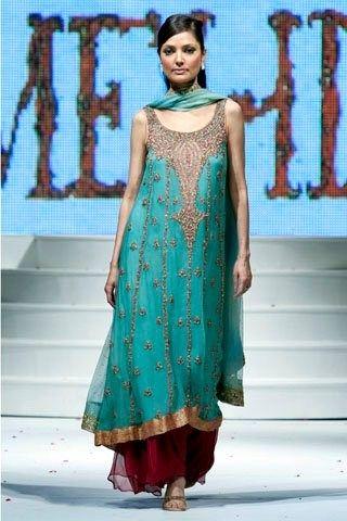 Natasha Hussain Pakistani Model Biography And Pictures 0015
