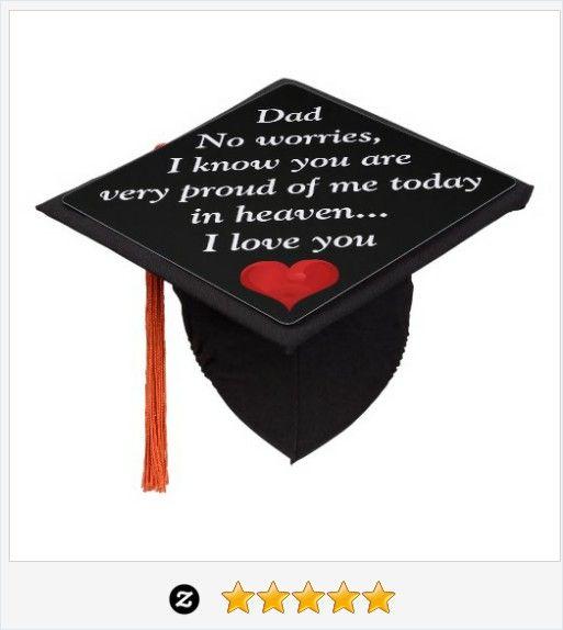 Sweet Heavenly #Father Orphan #Child #Love Graduation #Graduation Tassel Cap Topper #JustSold #ThankYou :) https://www.zazzle.com/sweet_heavenly_father_orphan_child_love_graduation_graduation_cap_topper-256706711800511133