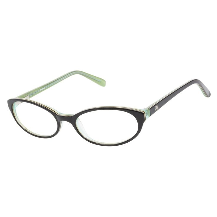 1000 images about specs on