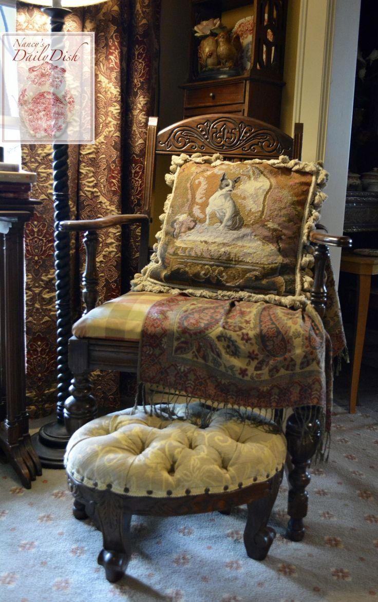 best furniture images on pinterest