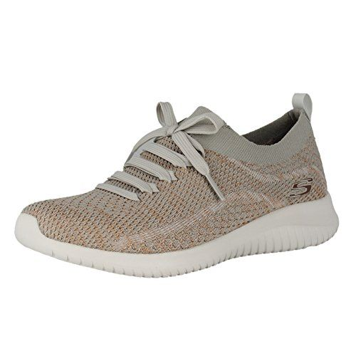 e5b8b53dfbef6 Women's Ultra Flex Salutations Sneaker   Women's Athletic Shoes ...