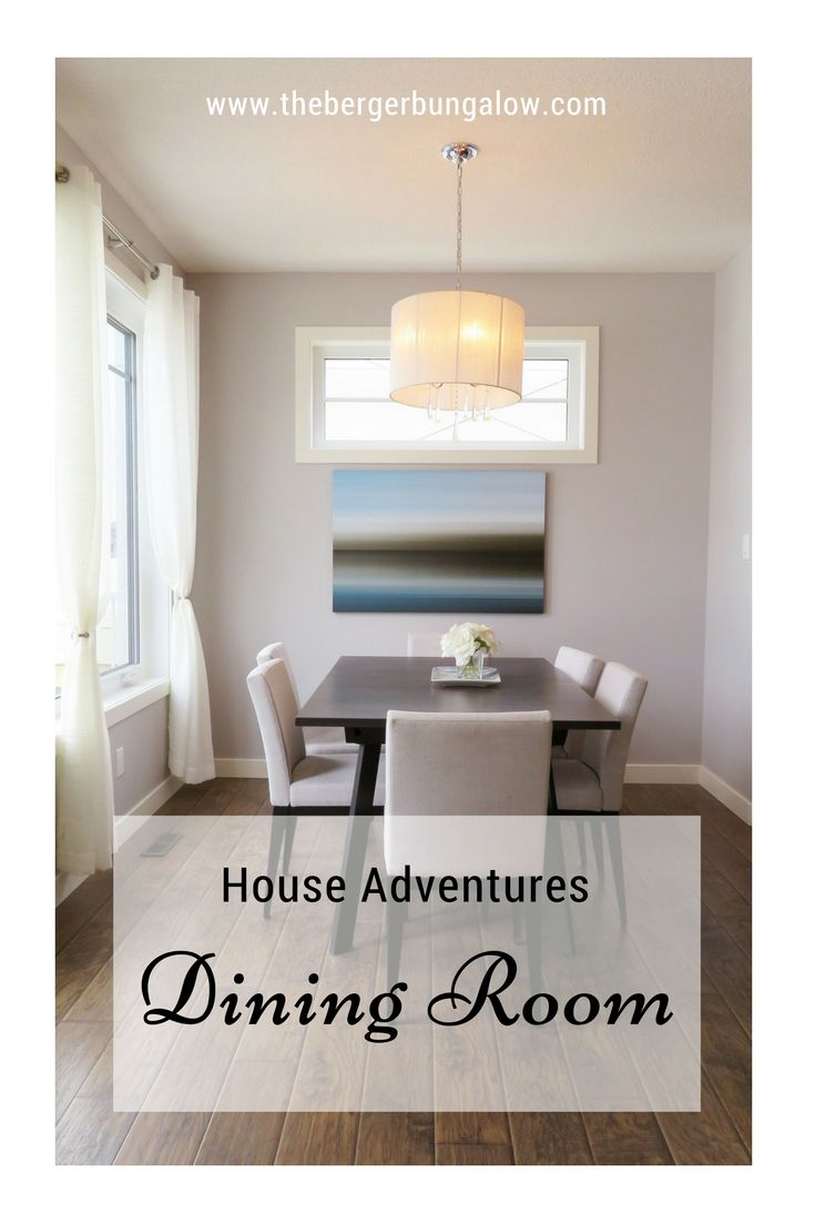 best for the home images on pinterest home ideas bedrooms and