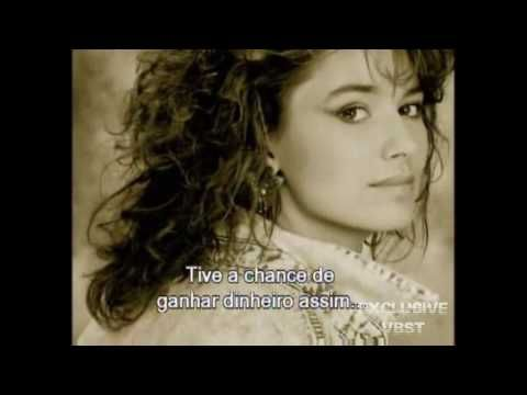 Shania Twain Biografia Completa Legendado (Full Biography) 1/5 - YouTube