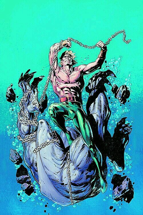 349 best images about Aquaman & The Submariner on ...