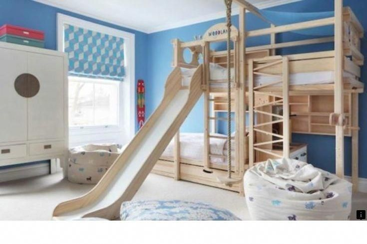 Discover More About Fun Bunk Beds For Kids Please Click Here To