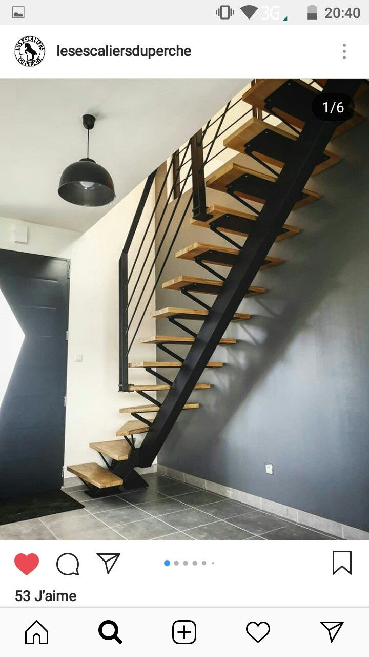 Pin By Jason Clark On Stairways Staircase Design Stairways Staircase