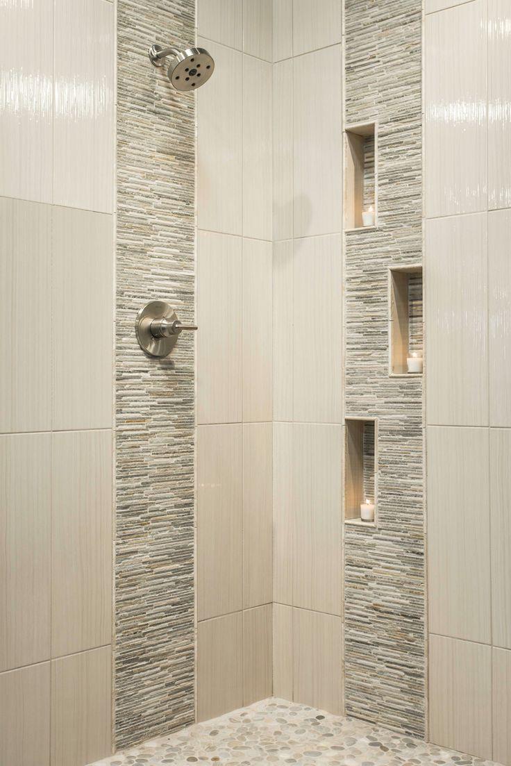 75 Bathroom Tiles Ideas For Small Bathrooms (7) Part 32