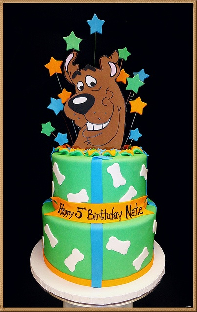 scooby doo cake template - 84 best images about scooby birthday on pinterest
