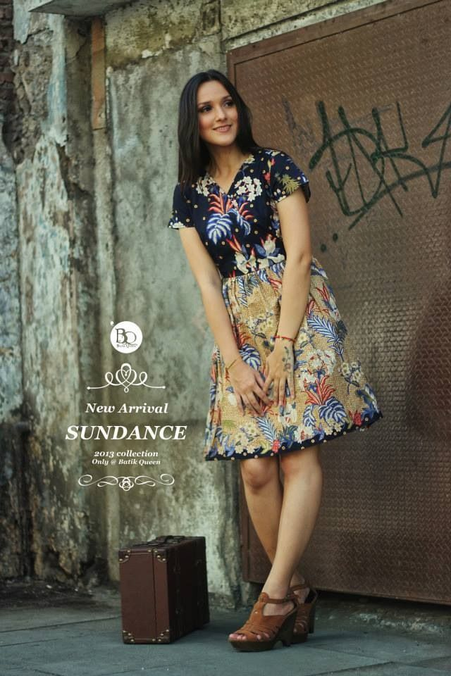 www.batikqueen.com Email: batik_queen@yahoo.com