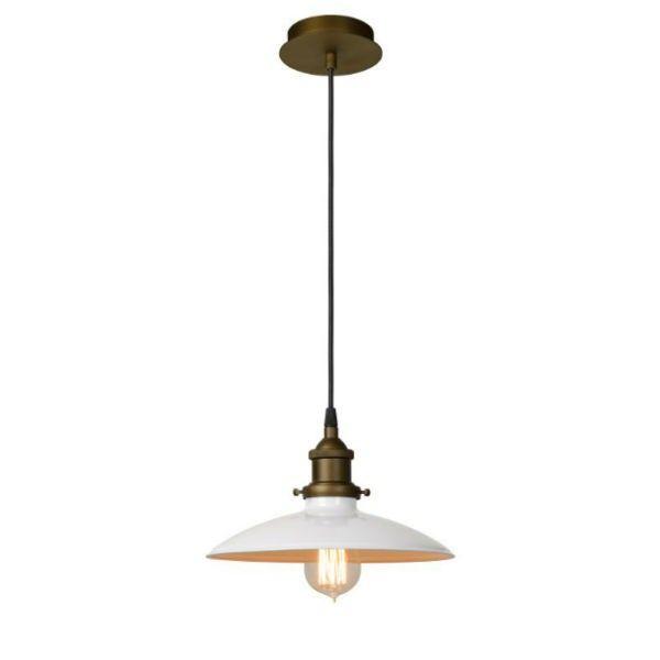 kupferfarbene lampe auflistung bild und aceeabae bistros solution