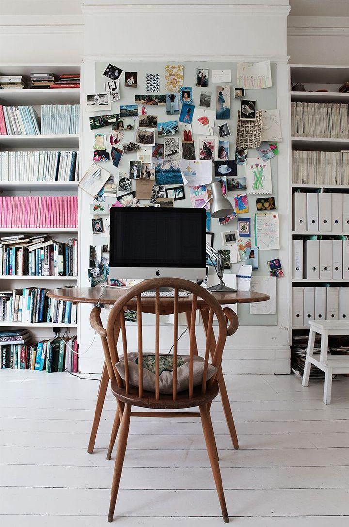 79ideas-working-corner.png 720×1086 pixels