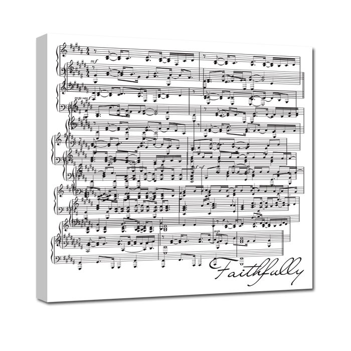 Dancing On My Own Sheet Music With Lyrics: 3143 Best Images About Home Decor On Pinterest