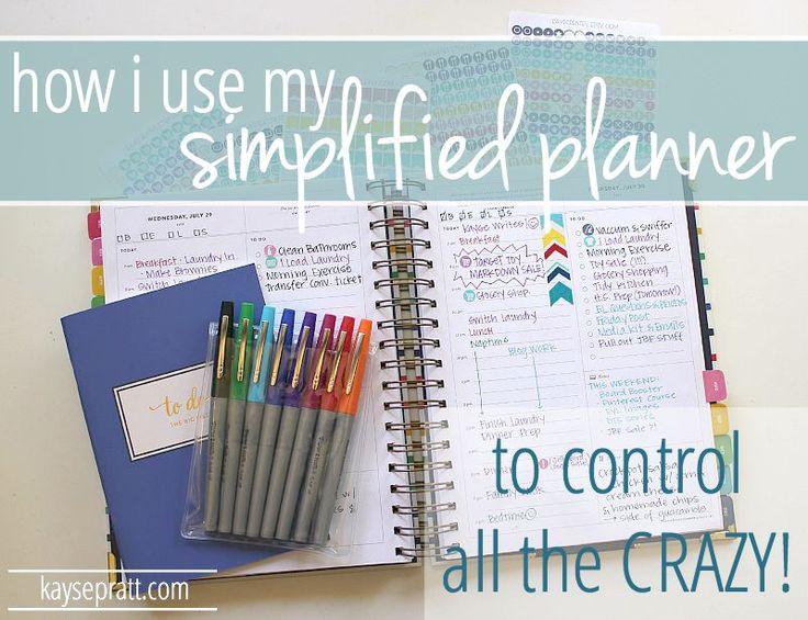 How I Use My Simplified Planner - KaysePratt.com.jpg 1