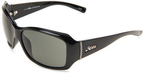 ed7ab38eee Hobie Polarized Olas Sunglasses
