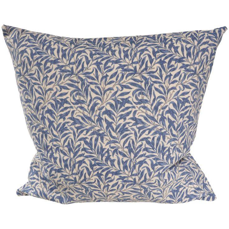 willow-kuddfodral-bla-50x50-cm.jpg 800 × 800 pixlar