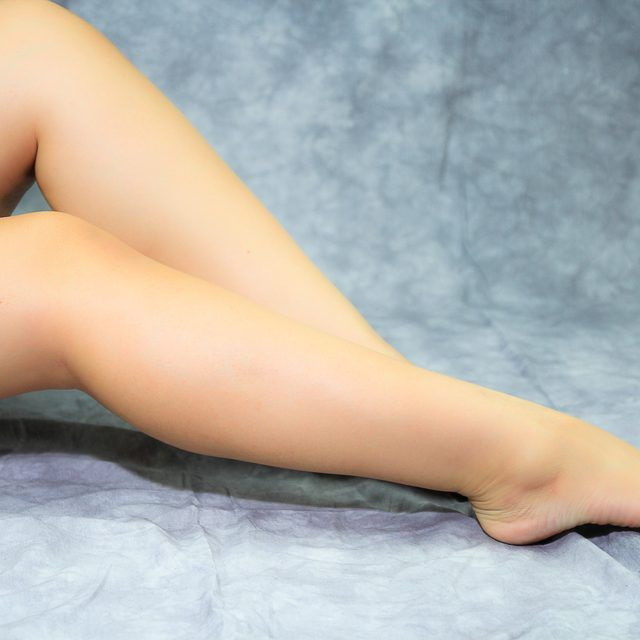 How to Get Rid of Shaving Bumps on Legs