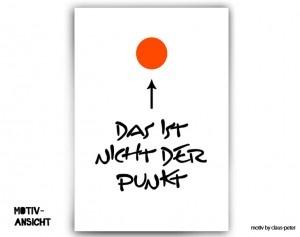 Dot Poster