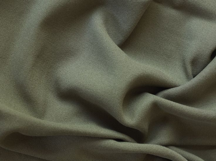 Dagny Fargestudio. Jostedal for Gudbrandsdalen Uldvarefabrik: Camouflage