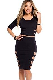 Party Dresses & Club Dresses 2014-2015 | Clubbing Dresses | Nightclub Dress - 72 products on page 1