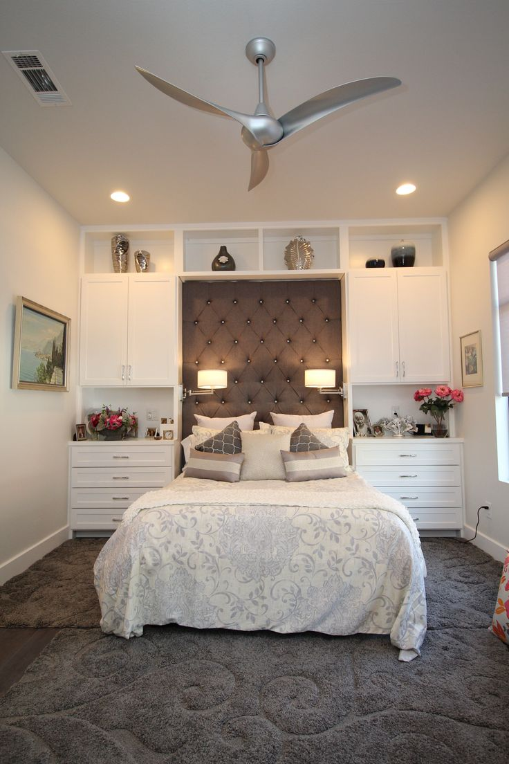 tray ceiling rope lighting alluring saltwater. Perfect Ceiling Tray Ceiling Rope Lighting Alluring Saltwater Contemporary Meets  Traditional And Creates Transitional In This Beautiful In Tray Ceiling Rope Lighting Alluring Saltwater