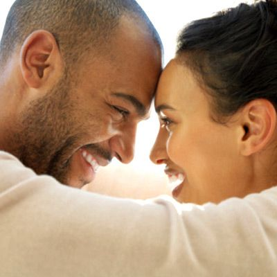 We have all heard that opposites attract. It all depends on what you are looking for in a mate. Ultimately, you have to weigh the pros and cons and decide what is right for you.  Here are some of the good points and pitfalls of falling for your opposite