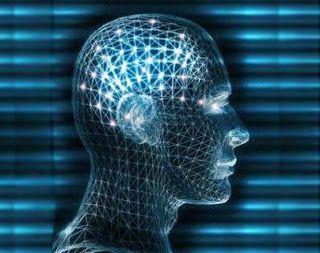 Vibraţia vindecării: EXERCIȚIU DE IMAGINAȚIE